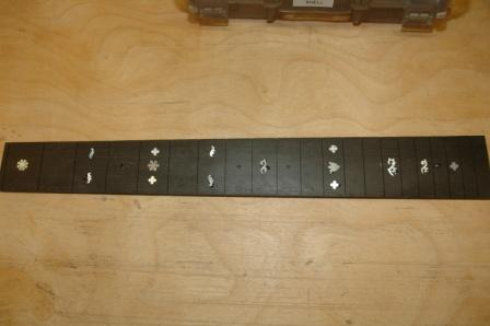 101017finishedfretboard2