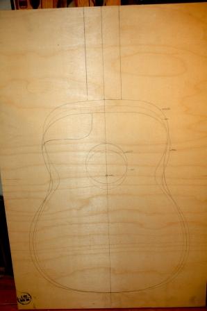 110421workboard