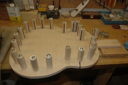 110610workboard