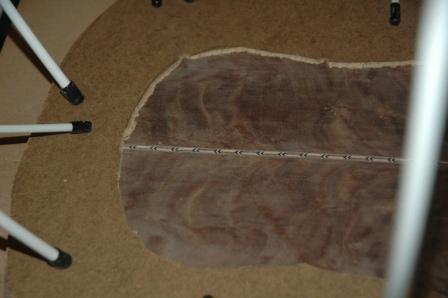 090123backdetail.jpg