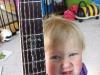annabelle-guitar-1