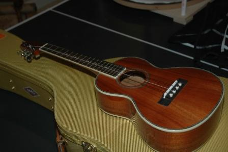 110410fenderfinished