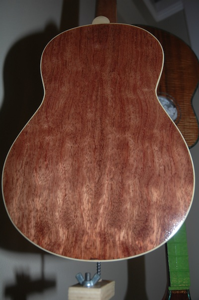 111030backlacquer