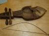 110319chinainstrument